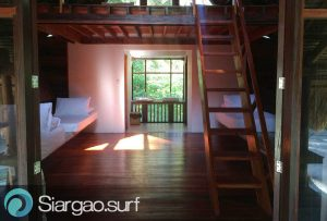 harana surf resort siargao