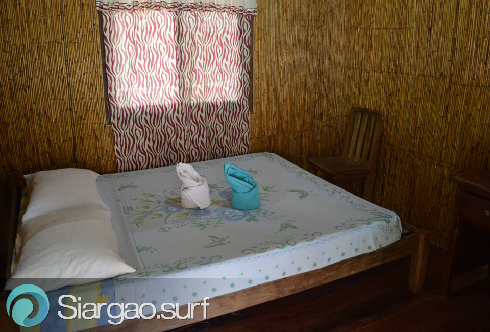 jings place homestay siargao