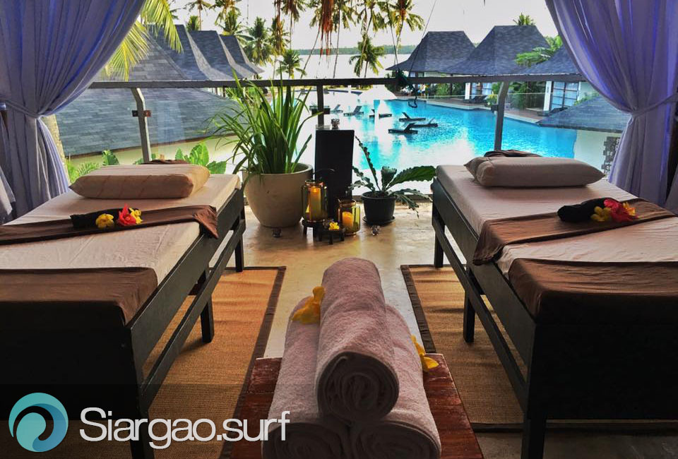 siargao bleu resort