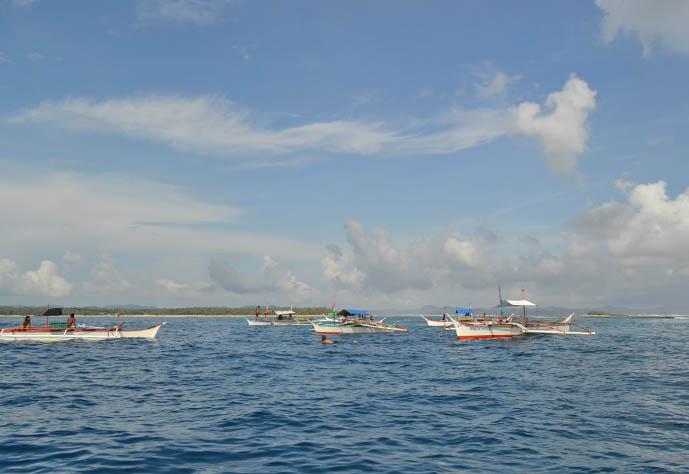 boat rock island