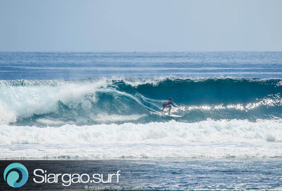 pacifico siargao surf