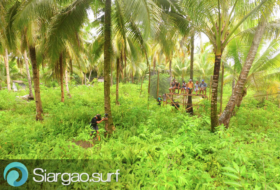 paintball siargao
