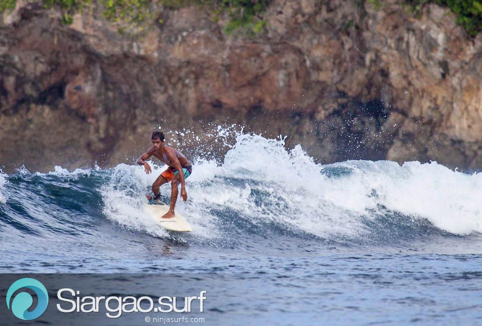 rock island surf
