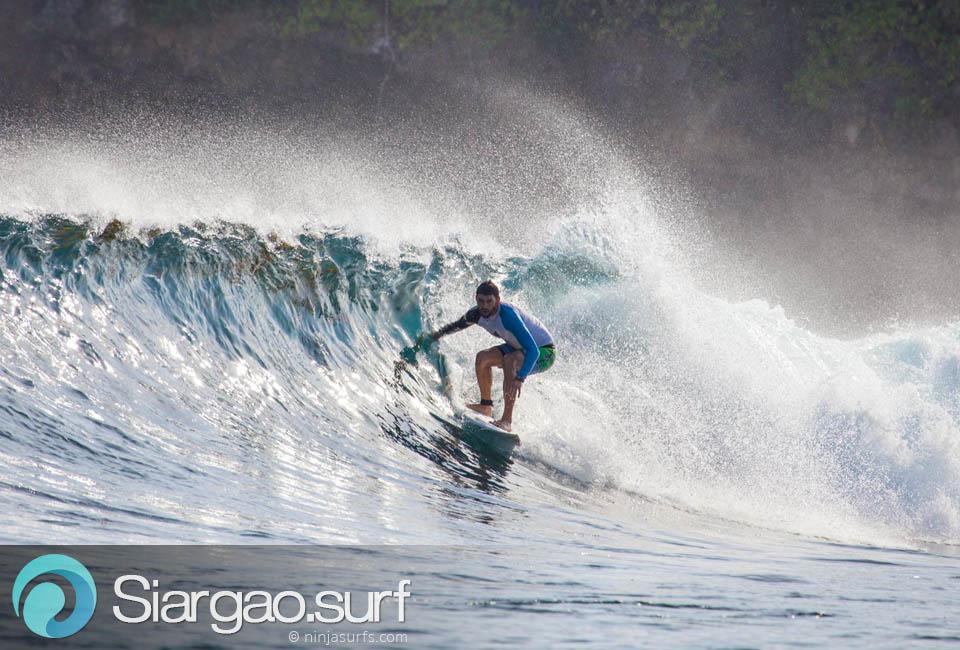 rock island surfing