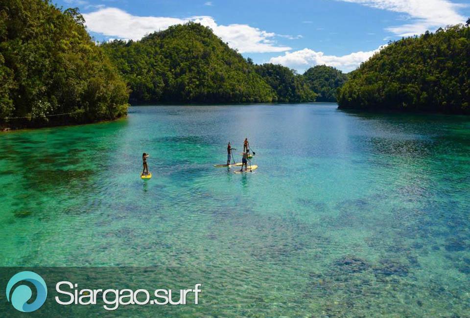 sugba-blue-lagoon