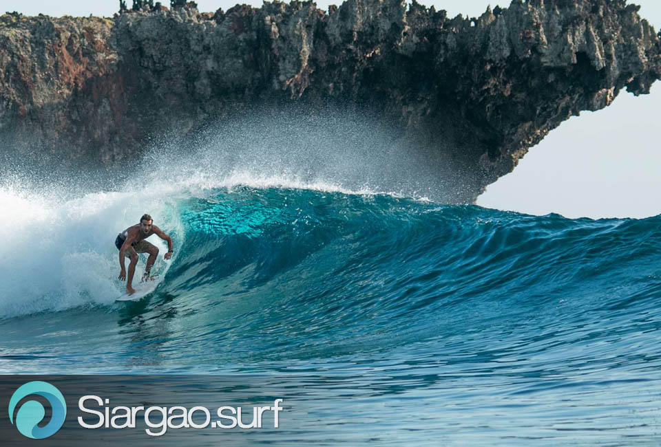 surf stimpys siargao