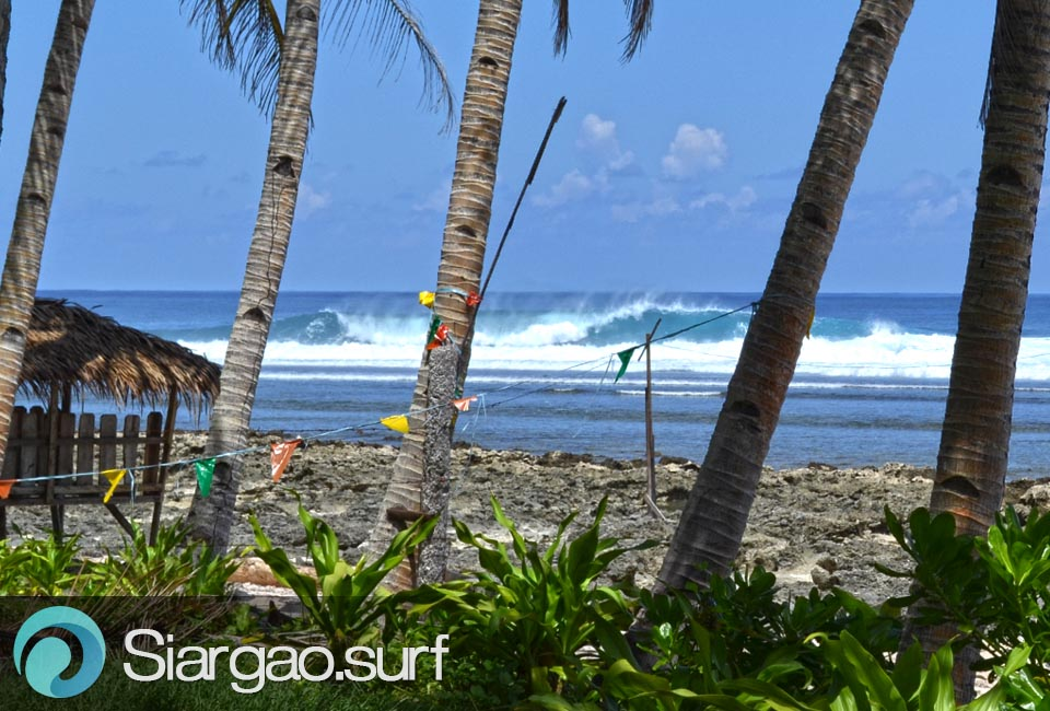 tuason point siargao