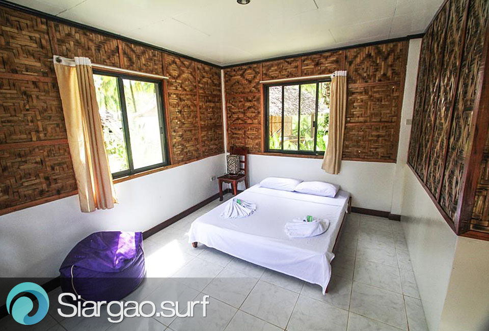 kermit resort siargao