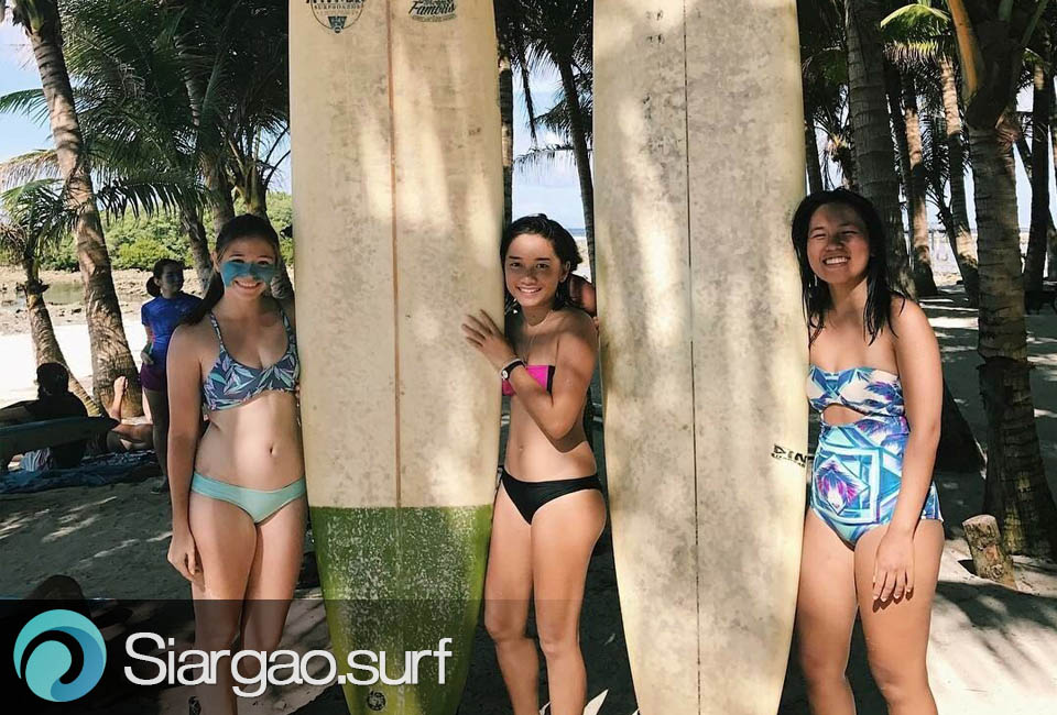 learn-surf-siargao