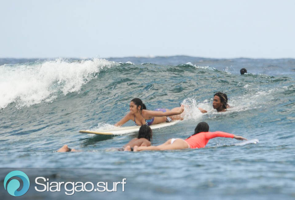 surf-lessons-siargao