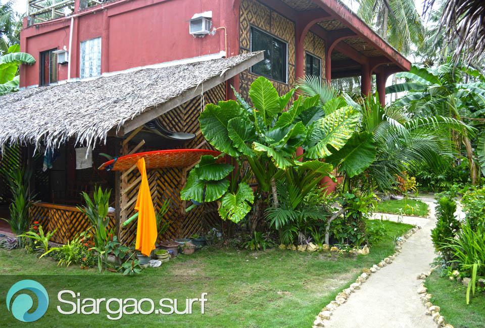 nine-clouds-siargao-resort1
