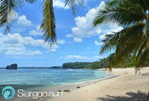 magpupungko-beach