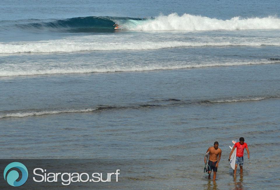 siargao-cloud-9-surfing-cup-201-10
