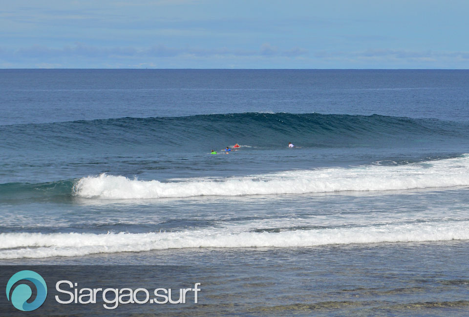 siargao-cloud-9-surfing-cup-201-12