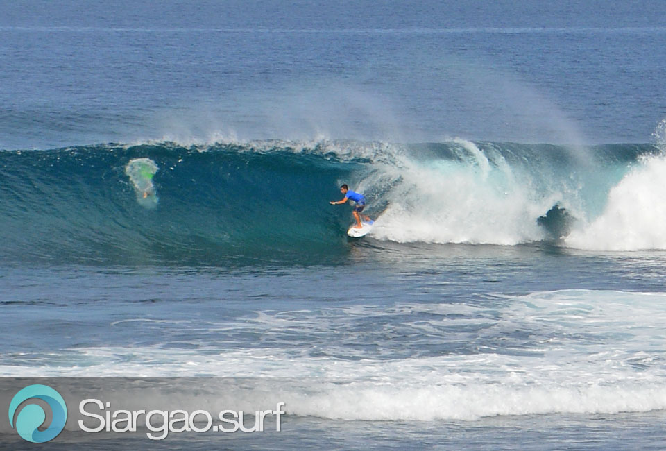 siargao-cloud-9-surfing-cup-201-13