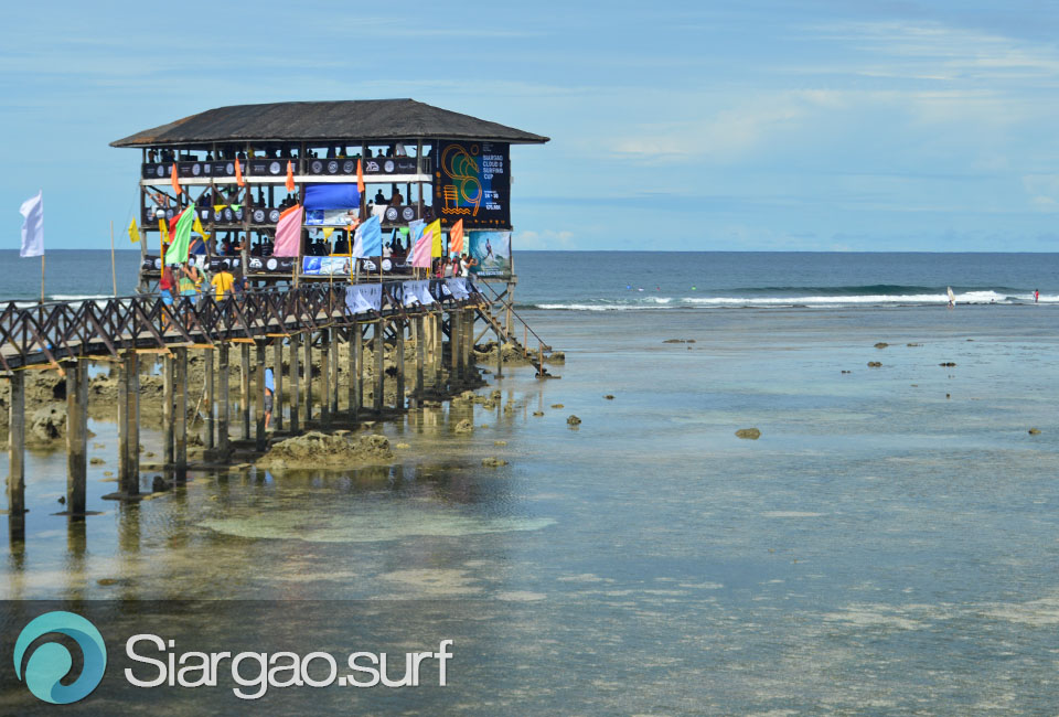 siargao-cloud-9-surfing-cup-201-8