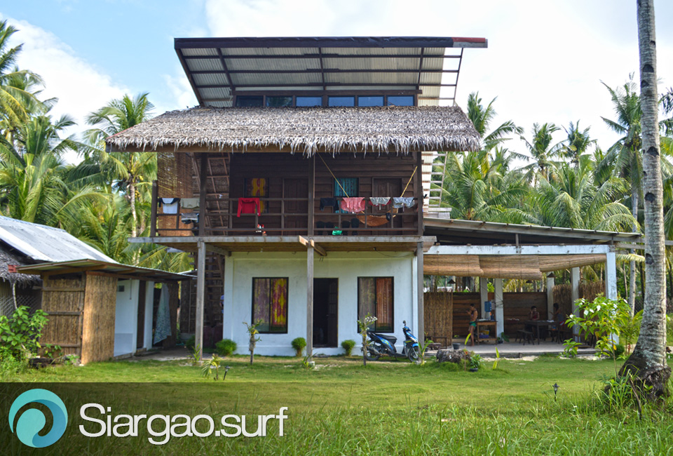 sunflower-house-siargao